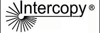 Intercopy