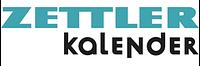 ZETTLER KALENDER