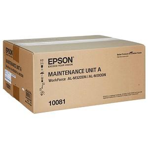 EPSON S110081 schwarz Wartungskit