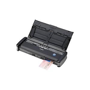 Canon P-215II Mobiler Scanner