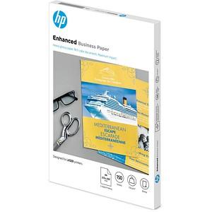 HP Fotopapier CG965A DIN A4 glänzend 150 g/qm 150 Blatt