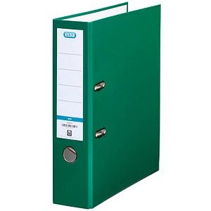 ELBA smart Pro Ordner grün Kunststoff 8,0 cm DIN A4