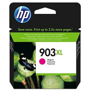 HP 903XL (T6M07AE) magenta Tintenpatrone