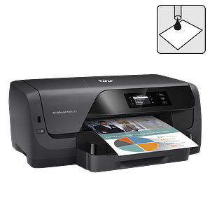DIN A4 Tintenstrahldrucker