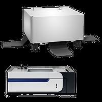 Optionen f. Lasertechnik Farbe