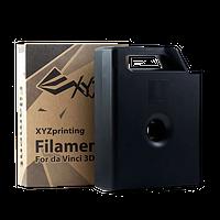 Original Filamente für 3D-Drucker