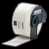 Etiketten & Zubehör für Etikettendrucker