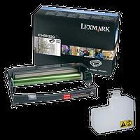 Sonstiges Laserdruckerzubehör