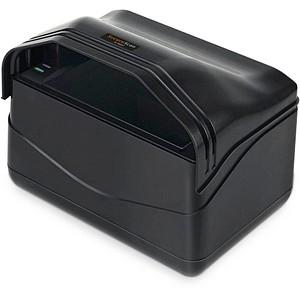 plustek SecureScan X-mini Dokumentenscanner