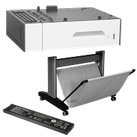 Zubehör für Tintenstrahldrucker