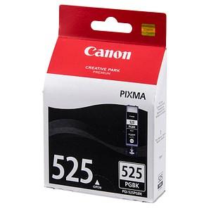 Canon PGI-525 PGBK schwarz Tintenpatrone