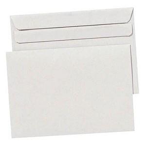 Briefumschläge  von BONG