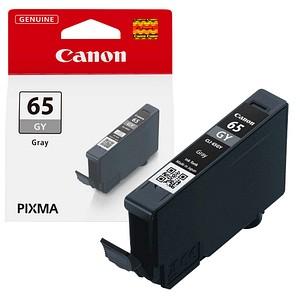 Canon CLI-65GY grau Tintenpatrone
