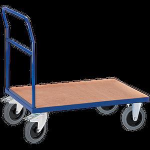 Transportwagen