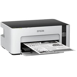EPSON EcoTank ET-M1120 Tintenstrahldrucker grau