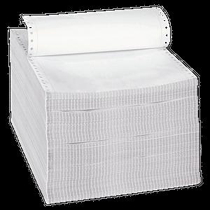 Computer-Endlospapier