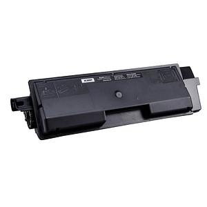 KMP K-T67 schwarz Toner ersetzt Kyocera TK-590K XXL