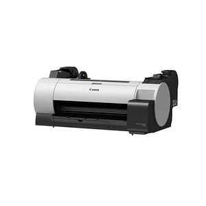 Canon imagePROGRAF TA-20 Plotter