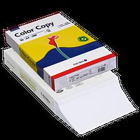 Kopier-/ Laser-/ InkJetpapier