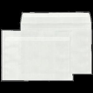 Design-Briefumschläge