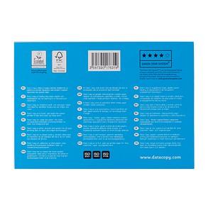 Data copy Kopierpapier Everyday Printing DIN A5 80 g/qm 500 Blatt