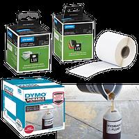 DYMO Etiketten & Zubehör für Etikettendrucker