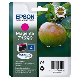 EPSON T1293L magenta Tintenpatrone