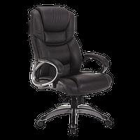 XXL Bürostühle