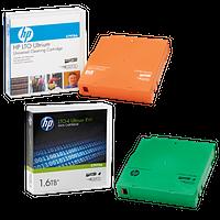 Data-Cartridges