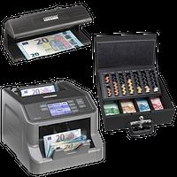 Geldkassetten & Zubehör