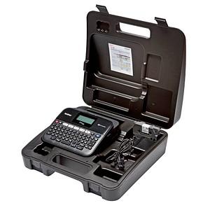 Beschriftungsgerät P-touch D450VP von brother