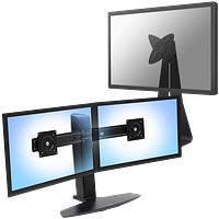 Monitorhalterungen