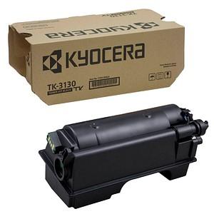 KYOCERA TK-3130 schwarz Toner