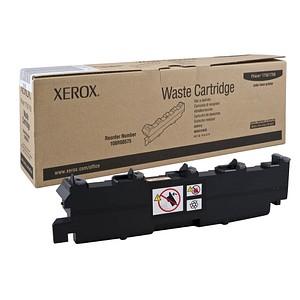 xerox 108R00575 Resttonerbehälter