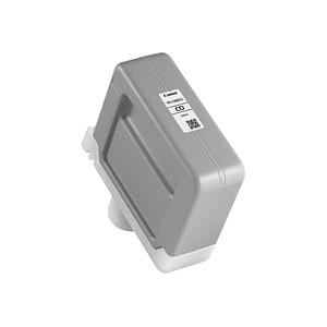 Canon PFI-1300 CO Chroma Optimizer Tintenpatrone