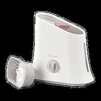 Luftbefeuchter/-reiniger