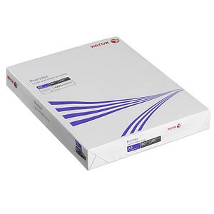 xerox Kopierpapier Premier DIN A3 80 g/qm 500 Blatt