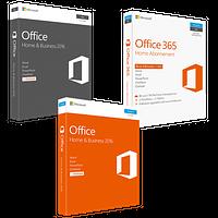 Microsoft-Office-Programme
