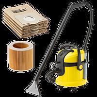 Reinigungsgeräte & Zubehör
