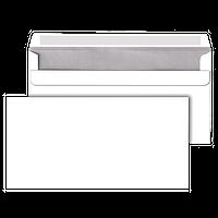 Selbstklebende Briefumschläge