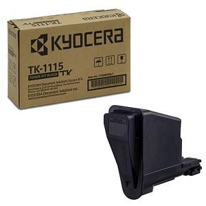 KYOCERA TK-1115 schwarz Toner