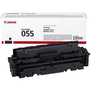Canon 055 C cyan Toner