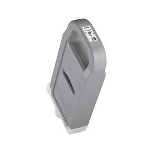 Canon PFI-1700 CO Chroma Optimizer Tintenpatrone