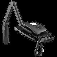 Telefonschwenkarme
