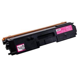 KMP B-T63 magenta Toner ersetzt brother TN-326M