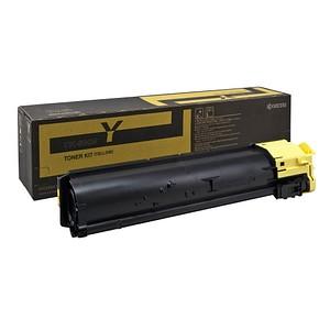 KYOCERA TK-8305Y gelb Toner