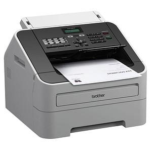 Fax 2840 von brother