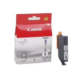 Canon PGI-9 GY grau Tintenpatrone