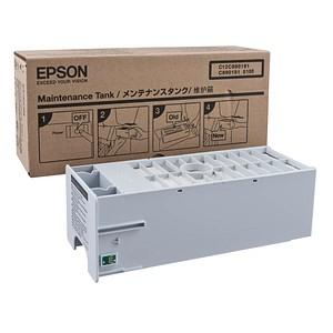 EPSON C12C890191 Resttintenbehälter