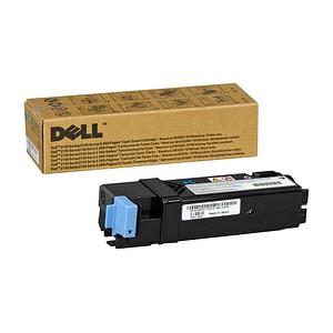 DELL 593-11041 cyan Toner